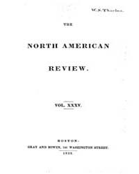 The North American Review : Volume 0035,... by University of Northern Iowa