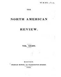 The North American Review : Volume 0036,... by University of Northern Iowa