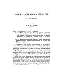The North American Review : Volume 0038,... by University of Northern Iowa