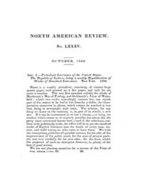 The North American Review : Volume 0039,... by University of Northern Iowa