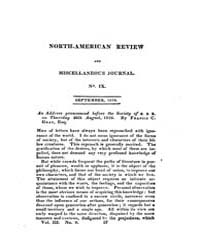The North American Review : Volume 0003,... by University of Northern Iowa