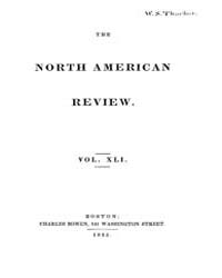 The North American Review : Volume 0041,... by University of Northern Iowa