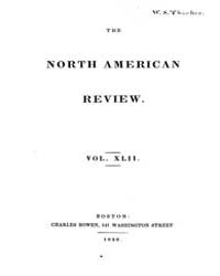 The North American Review : Volume 0042,... by University of Northern Iowa