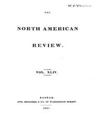 The North American Review : Volume 0044,... by University of Northern Iowa