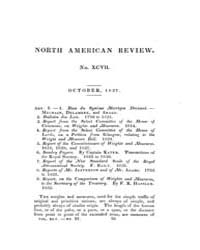 The North American Review : Volume 0045,... by University of Northern Iowa