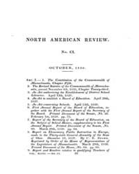 The North American Review : Volume 0047,... by University of Northern Iowa