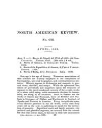 The North American Review : Volume 0048,... by University of Northern Iowa