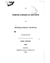 The North American Review : Volume 0004,... by University of Northern Iowa