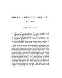 The North American Review : Volume 0050,... by University of Northern Iowa