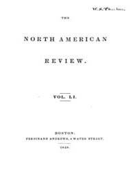 The North American Review : Volume 0051,... by University of Northern Iowa