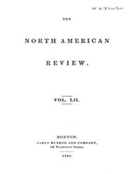 The North American Review : Volume 0052,... by University of Northern Iowa