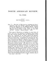 The North American Review : Volume 0053,... by University of Northern Iowa