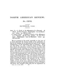The North American Review : Volume 0055,... by University of Northern Iowa