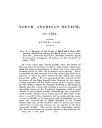 The North American Review : Volume 0056,... by University of Northern Iowa