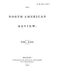 The North American Review : Volume 0057,... by University of Northern Iowa