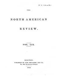 The North American Review : Volume 0059,... by University of Northern Iowa