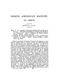 The North American Review : Volume 0060,... by University of Northern Iowa