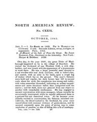 The North American Review : Volume 0061,... by University of Northern Iowa