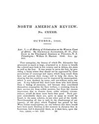 The North American Review : Volume 0063,... by University of Northern Iowa
