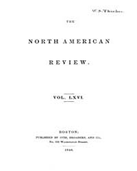 The North American Review : Volume 0066,... by University of Northern Iowa