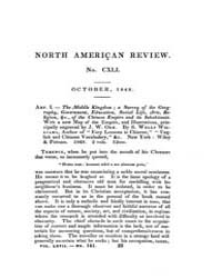The North American Review : Volume 0067,... by University of Northern Iowa