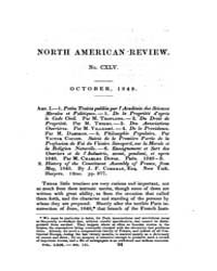 The North American Review : Volume 0069,... by University of Northern Iowa