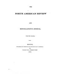 The North American Review : Volume 0006,... by University of Northern Iowa