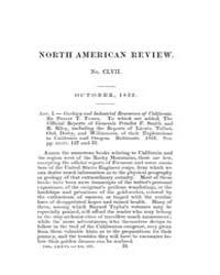 The North American Review : Volume 0075,... by University of Northern Iowa