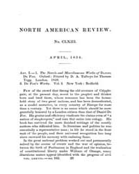 The North American Review : Volume 0078,... by University of Northern Iowa