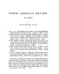 The North American Review : Volume 0079,... by University of Northern Iowa