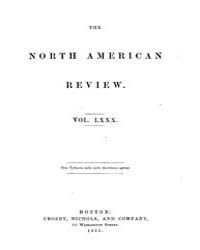The North American Review : Volume 0080,... by University of Northern Iowa