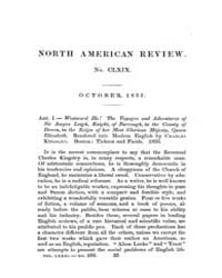 The North American Review : Volume 0081,... by University of Northern Iowa