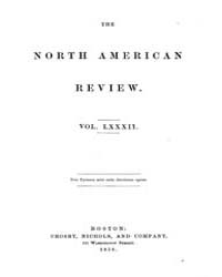 The North American Review : Volume 0082,... by University of Northern Iowa