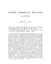 The North American Review : Volume 0084,... by University of Northern Iowa