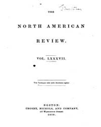 The North American Review : Volume 0087,... by University of Northern Iowa