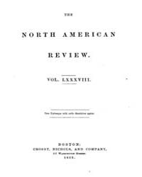 The North American Review : Volume 0088,... by University of Northern Iowa