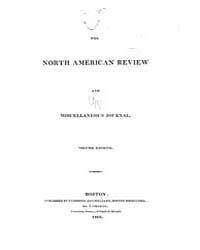 The North American Review : Volume 0008,... by University of Northern Iowa
