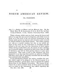 The North American Review : Volume 0091,... by University of Northern Iowa