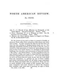 The North American Review : Volume 0093,... by University of Northern Iowa