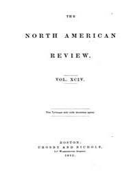 The North American Review : Volume 0094,... by University of Northern Iowa