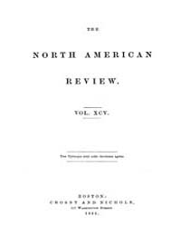The North American Review : Volume 0095,... by University of Northern Iowa