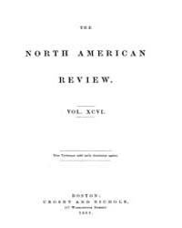 The North American Review : Volume 0096,... by University of Northern Iowa