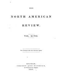 The North American Review : Volume 0097,... by University of Northern Iowa