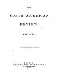 The North American Review : Volume 0099,... by University of Northern Iowa