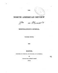 The North American Review : Volume 0009,... by University of Northern Iowa
