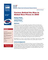 Factors Behind the Rise in Rcs-09D-01 Gl... by Childs, Nathan