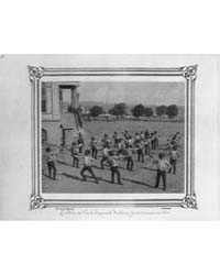 The Students at the Imperial Military Ac... by Frères, Abdullah