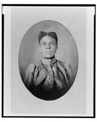 African American Photographs 1900 Paris ... by 1900 Paris Exposition