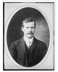 A. Horton, Photograph Number 03767V by Library of Congress