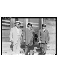 E.M. Lee, H.G. Stillwell, and Harry V. S... by Library of Congress